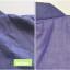 紋付着物染み抜き丸洗い